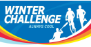 Winter Challenge XIII Off-Road Triathlon